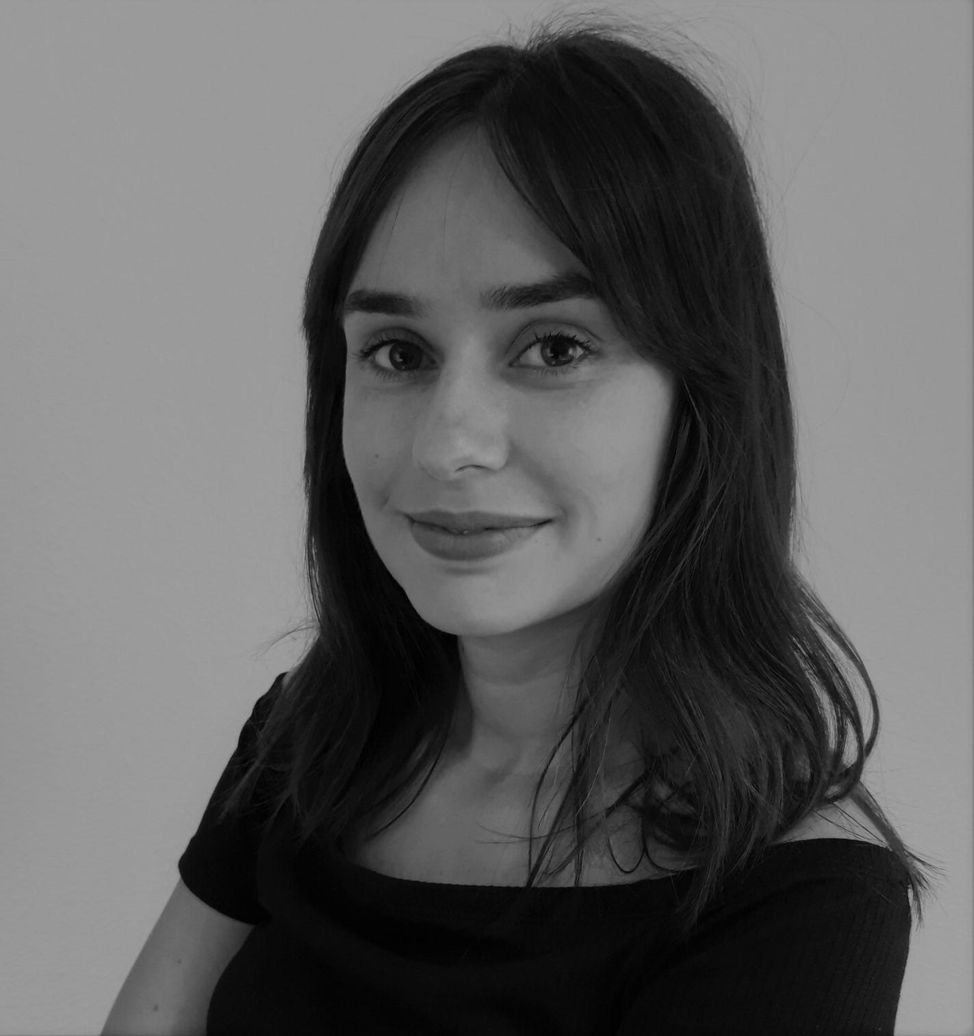 Lorena Sais Cocera